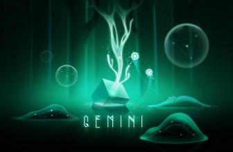 Криптобиржа Gemini откроет торги по Zcash, Litecoin и Bitcoin Cash