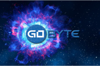 Обзор криптовалюты GoByte (GBX): технология, блокчейн, кошельки, перспективы