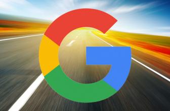 Google может запретить объявления, связанные с криптовалютой и ICO