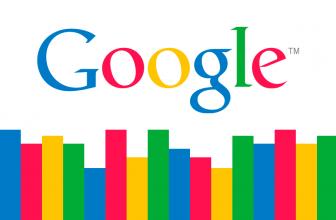 Эксперты называют запрет криптовалютных рекламных компаний от Google «неэтичным» по отношению к пользователям