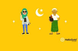 Экосистема HelloGold получит Золотой Hello, для финансирования «500 стартапов»
