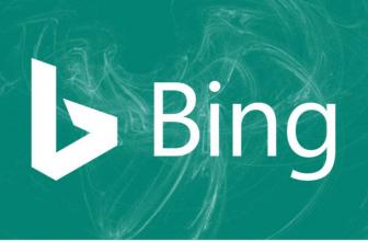 Microsoft блокирует криптовалютные объявления в Bing
