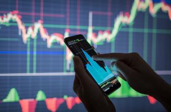 ТОП малоизвестных бирж криптовалют 2019