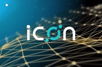 Обзор криптовалюты ICON (ICX): технология, возможности, перспективы