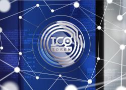 Национальная финансовая интернет-ассоциация Китая предупредила об опасности новой модели, «замаскированных ICO»