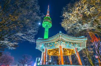 Саморегулирующая Организация Южной Кореи надеется навести порядок на криптобиржах