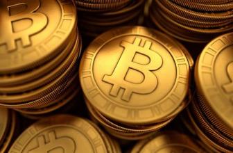 Как заработать биткоины и выводить криптовалюту в фиат- рабочие способы