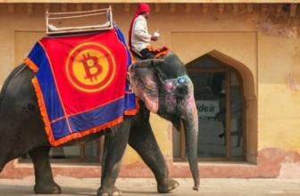 Почему криптовалютные биржи Индии могут переместиться в Сингапур, Швейцарию или на Мальту