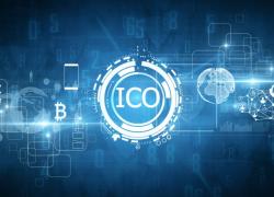 ТОП 10 ICO криптовалют на 2 квартал 2019 (Q2)