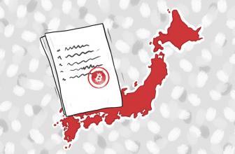 Японские регуляторы закроют ряд криптобирж до выяснения обстоятельств