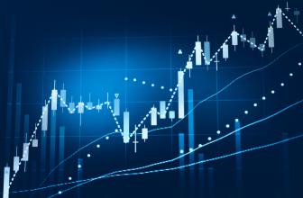 Анализ курса криптовалют BTC, ETH на 16.06.18
