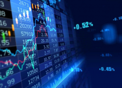 Как перевести с биржи на биржу криптовалюту — пошаговая инструкция