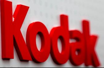 Первый секьюрити-токен KODAKCoin стартует на платформе tZERO