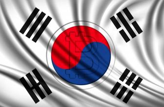 Налоговые поступления южнокорейских криптовалютных бирж в 2017 году составили $648 миллионов