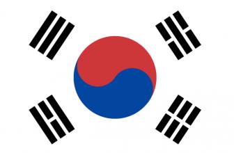 Корейские регулирующие органы расширили свои права на расследование деятельности криптовалютных сервисов