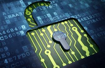 7 безопасных вариантов хранения криптовалюты: советы начинающим майнерам