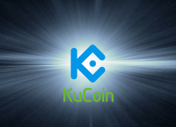 KuCoin запускает торговлю деривативами на основе биткоинов с 20-кратным кредитным плечом