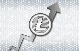 Какой форк Litecoin реальный и есть ли перспективы