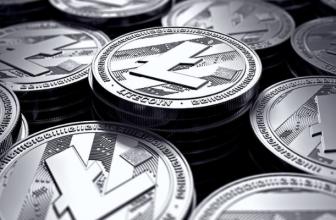 Кошелек Abra будет поддерживать криптовалюту Litecoin [LTC]