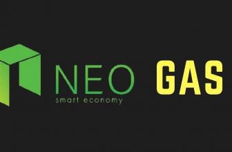 Усиление NEO и GAS в ожидании NEOновой биржи NEX