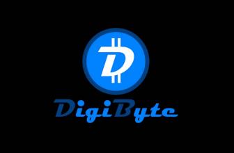 Криптовалюта DigiByte (DGB) — особенности технологии и перспективы развития системы
