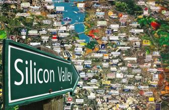 Силиконовая долина помогла хедж-фонду заработать четверть миллиона долларов по итогам квартала