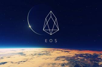 EOS добавляет новую функцию перед запуском MainNet, пользователи в восторге