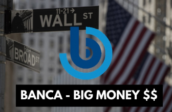 Banca: особенности технологии, преимущества криптопроекта, перспективы токена и системы