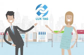 LuxTag выделил $600 тысяч для борьбы с контрафакцией с помощью блокчейна