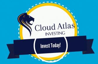 Atlas Cloud привлекает к работе около 1 тысячи онлайн-майнеров