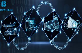 Возможно ли перемещение криптомонет между блокчейнами?