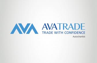 Avatrade: Форекс-брокер для опытных и новичков