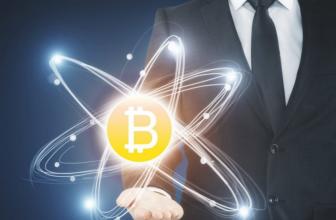 Менеджер хедж-фонда: сейчас время для выгодной покупки биткоина