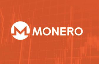 Киберпреступники стали использовать новый майнер криптовалюты Monero — WinstarNssmMiner