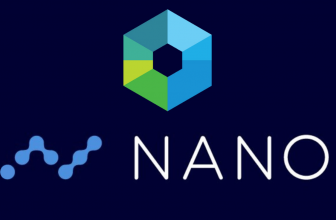 У сообщества Nano появились проблемы после релиза Universal Block Canary