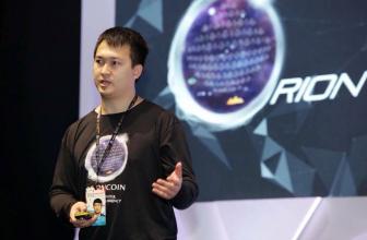 Orioncoin представила программу лояльности на платформе Blockchain