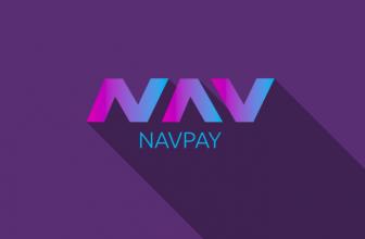 Кошелек NavPay выпустил обновление версии 4.1 для iOS