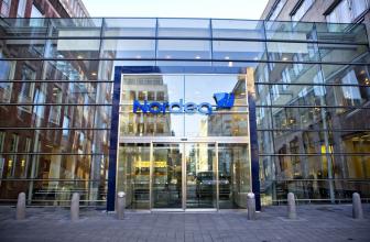 Шведский банк Nordea запрещает сотрудникам владеть криптовалютой