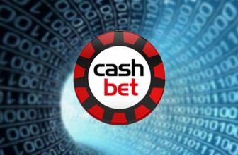 KuCoin добавила в листинг токен CashBet (CBC)