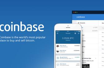 Биржа Coinbase выходит на криптовалютный рынок Японии
