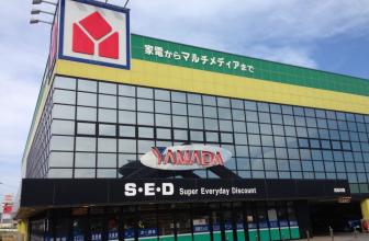 Крупнейшая компания по продаже электроники в Японии начала принимать оплату в биткоине