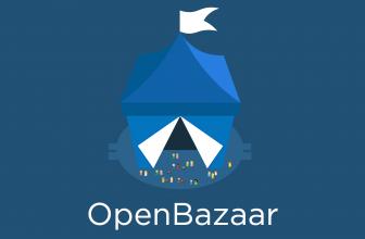 Децентрализованный eBay — OpenBazaar внедряет платежи в Bitcoin Cash и Zcash
