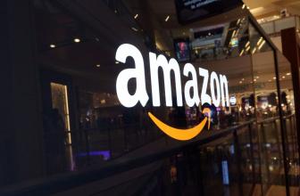 Покупатели Amazon поддержат криптовалюту, созданную компанией