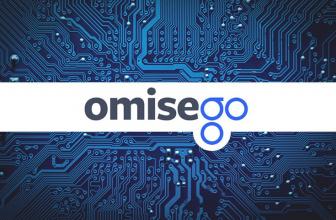 10 ключевых тезисов из выступления OmiseGO на Asia Digital Expo