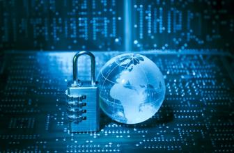 Обзор криптовалюты Asafe: технология и перспективы Allsafe2