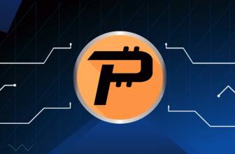 Обзор криптовалюты Pascal Coin: особенности, безопасность и перспективы