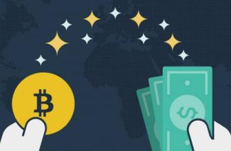 PayPal увеличивает комиссии, толкая пользователей к криптовалютам