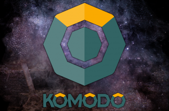 Криптовалюта Komodo (KMD): история, особенности, перспективы развития