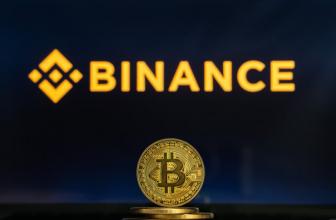 Биржа Бинанс объявила о запуске платежного сервиса, поддерживающего ВТС