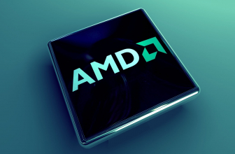Advanced Micro Devices увеличивает производство графических процессоров